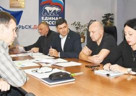 Депздрав ЯНАО начал проверку в ЦРБ Ноябрьска после коллективной жалобы пациентов