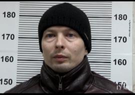 Причиной убийства девушек на Уктусе в Екатеринбурге стала ненависть к женщинам