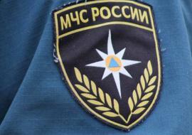 В ХМАО сотрудников МЧС уличили в вымогательстве 1,4 миллиона