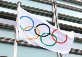 МОК проигнорировал рекомендации WADA об отстранении России от Олимпиады