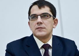 В Краснотурьинске выбрали мэра