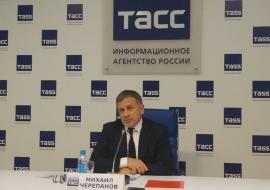 Свердловские промышленники хотят снизить порог инвестиционного налогового вычета на 100 миллионов