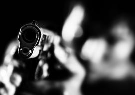 В Свердловском облсуде начали рассмотрение дела об убийстве качканарского ЧОПовца