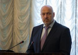 Челябинские власти отчитались о завершении проекта Путина