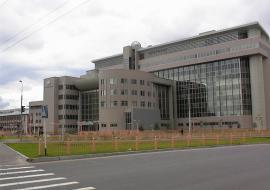 «Сургутнефтегаз» лишит бюджет ХМАО 45 миллионов