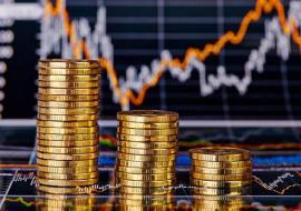 Инвесторы вложили в Тюменскую область 284 миллиарда