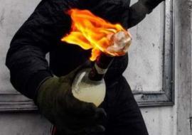По факту поджога на «Томинском ГОКе» возбудили уголовное дело