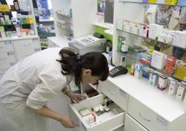 Поставщики лекарств проигнорировали госзакупки в ХМАО на десятки миллионов