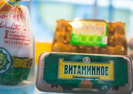 Россельхознадзор ужесточил контроль продукции предприятия АПК в Челябинской области