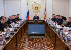 В Челябинской области вдвое выросло число уголовных дел по невыплатам зарплат