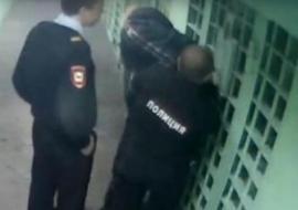 Суд вынес приговор экс-сотрудникам МВД в ХМАО по «делу о пытках»