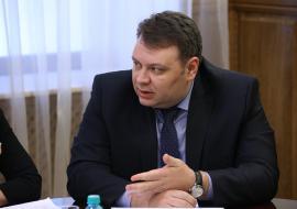 Доходы бюджета Челябинской области от управления имуществом достигли миллиарда