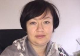СМИ сообщили о задержании замминистра строительства Челябинской области