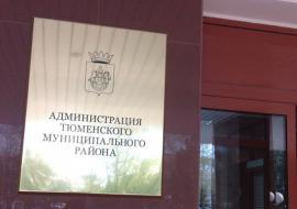 Глава Тюменского района получила предписание прокуратуры из-за бродячих собак