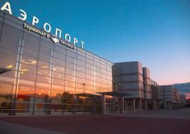 Туроператоры начнут возить туристов из Екатеринбурга в Турцию