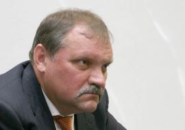 Суд оправдал совладельца автозавода «АМУР»