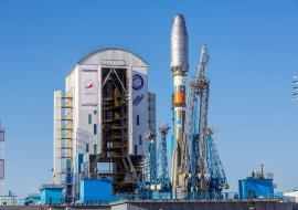 «Евраз НТМК» отгрузил 1800 тонн балок для ракет «Ангара»