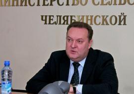 Челябинским аграриям выплатили 2 миллиарда