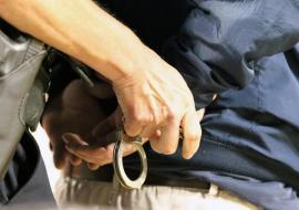 В Сургуте арестованы подозреваемые в истязании 12-летней девочки родственники