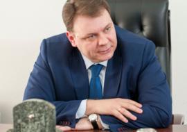 Челябинские власти ввели запрет на добычу полезных ископаемых
