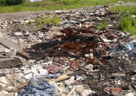 ОНФ готовит уголовное дело для мэра Нефтеюганска