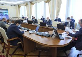 Власти Свердловской области направят на развитие Невьянска 3,9 миллиарда