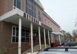 Прокуратура подала в суд на свердловскую больницу после ЧП с ребенком