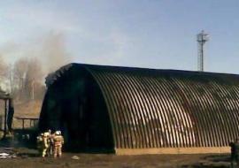 В ХМАО откладывается судебный процесс по делу о взрыве на заводе «ИнвестОйла»