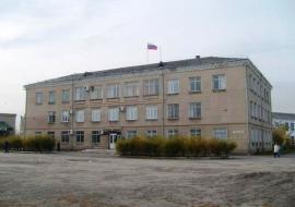 Щучанский район возглавил помощник руководителя муниципалитета