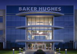 Baker Hughes открыла сервисное производство в Тюмени