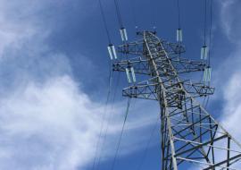 АО «Ямалкоммунэнерго» отчиталось об объемах полезного отпуска и закупках электроэнергии за март