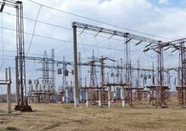 В Свердловской области и ХМАО ждут снижения цены на электроэнергию. Правительство РФ позволило регионам урезать доходы гарантирующих поставщиков