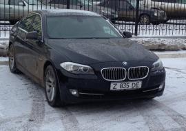 ОНФ вскрыл закупки дорогих машин в ЧелГУ и районной администрации