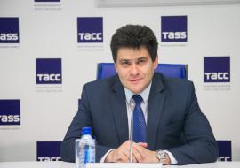 Заявку Екатеринбурга на «ЭКСПО-2025» повторно представят в Париже