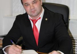 Прокуратура ХМАО выявила нарушения при предоставлении жилья вице-спикеру думы Пыть-Яха