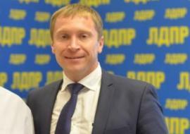 В Екатеринбурге расстреляли экс-директора овощебазы