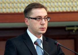 В Челябинской области прогнозируют рекордно низкий уровень безработицы