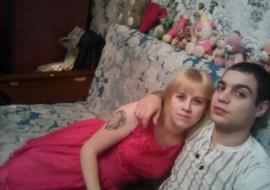 В Челябинской области многодетная мать скончалась после побоев мужа