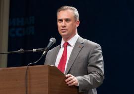Гордума заявила требования к кандидатам на пост главы Челябинска
