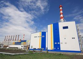 Росприроднадзор оштрафовал «Фортум» за сброс нефтепродуктов в челябинское озеро Шелюгино