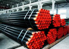 Группа ЧТПЗ модернизирует производство для нефтяников за 200 миллионов