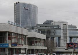 Свердловская область попала в число лидеров по подготовке к ЧМ-2018