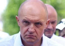 Суд оставил экс-сити-менеджера Челябинска в СИЗО