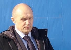 Суд отказался освобождать экс-сити-менеджера Челябинска из СИЗО