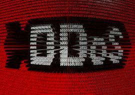 «Правда УрФО» подвергалась массированной DDoS-атаке хакеров