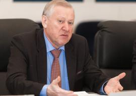 Бюджету Челябинска не хватило денег