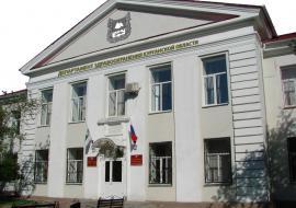 Депздрав Курганской области прокомментировал заявление о росте заболеваемости детей раком