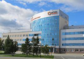 «Уралэлектромедь» сократила прибыль от продаж на 2,1 миллиарда