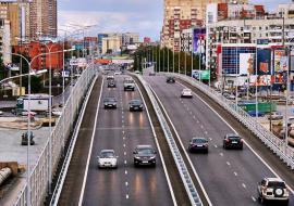Тюмень и Ханты-Мансийск возглавили рейтинг ОНФ