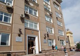 Бюджет Челябинска лишился 10 миллионов из-за незаконных действий чиновников
